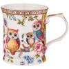"""Кружка """"Owls family"""" 440 мл 54518"""