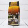 Чай черный байховый 75 г. Адлер Чай 53229