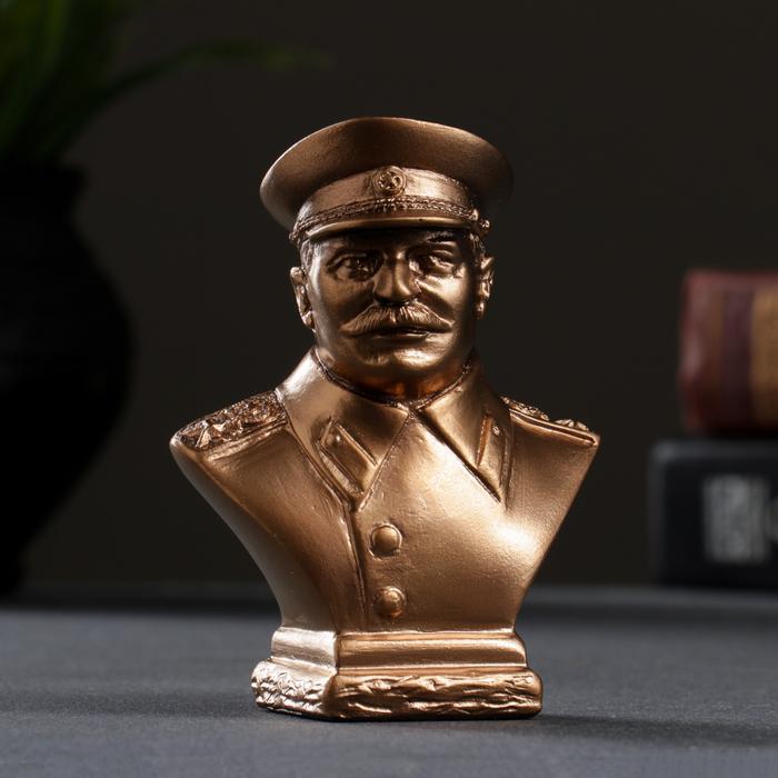 Бюст Сталин 56051