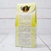 """Чай зеленый """"Молочный Улун"""" 75 г. Адлер Чай 53226 96853"""