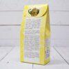 Чай зеленый крупнолистовой с жасмином 75 г. Адлер Чай 53276 96855