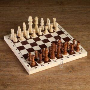 Шахматные фигуры 26673