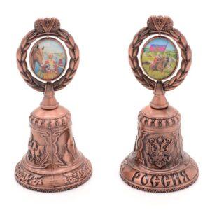 Колокольчик Кубань (медь) 46188