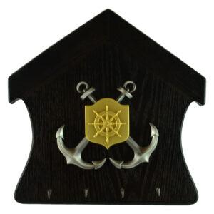 Ключница 18039