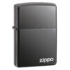 Зажигалка Zippo (зиппо) №150ZL