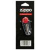Кремний Zippo 2406N