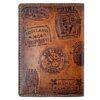 "Обложка на паспорт ""Visa"" 50698 83511"