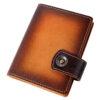 Обложка для документов и паспорта 50705