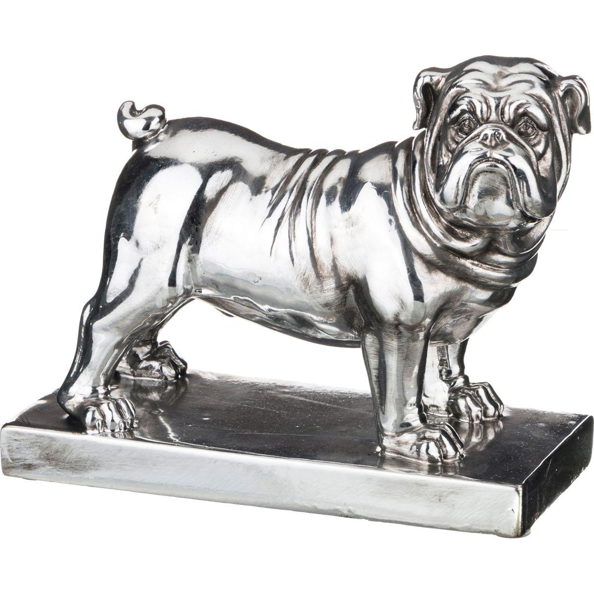 Собаки статуэтки