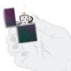Зажигалка Zippo (зиппо) №49146 88562