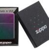Зажигалка Zippo (зиппо) №49146 88564