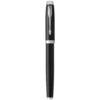 Перьевая ручка Parker IM Core - Black CT 1931644 34112