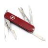 Нож Victorinox Executive, 74 мм, 10 функций 0.6603 41044