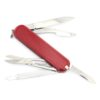 Нож Victorinox Executive, 74 мм, 10 функций 0.6603 41045