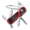 Нож Victorinox EvoGrip 11, 85 мм, 13 функций 2.4803.C