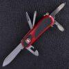 Нож Victorinox EvoGrip 11, 85 мм, 13 функций 2.4803.C 41051