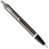 Шариковая ручка Parker IM Core - Dark Espresso CT 1931671