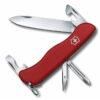 Нож Victorinox Adventurer, 111 мм, 11 функций 0.8953