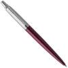 Шариковая ручка Parker Jotter Core — Portobello Purple CT 1953192