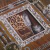 """Родословная книга с рамкой под фото """"Родословная книга"""" 44917 53479"""