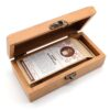 Краснодарский чай в шкатулке 50 грамм стадион Краснодар 43401 58676