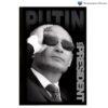 """Ежедневник """"Мистер Президент"""" 80 листов А5 41015"""