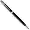 Шариковая ручка Parker Sonnet Core Slim - LaqBlack CT 1931503