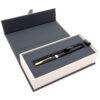 Перьевая ручка Parker Sonnet Core - Matte Black GT 1931516 32148