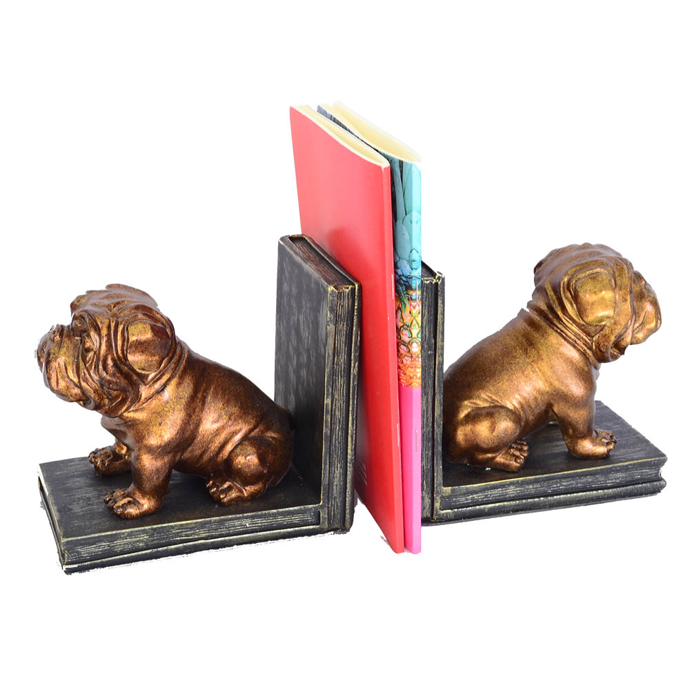 """Держатель для книг """"Собаки"""" 41274"""