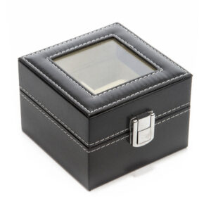 """Шкатулка для хранения часов """"CALVANI""""   56335"""