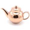 Заварочный чайник 700 мл. (медь) 50228