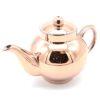 Заварочный чайник 700 мл. (медь) 50228 58048