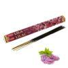 Сирень Lilac 11092