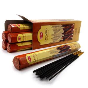 Корица Cinnamon 11030