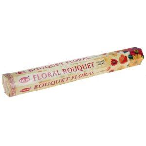Цветочный букет Floral Bouquet 11113