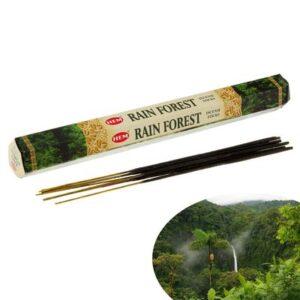Лесной дождь Rain Forest 11042