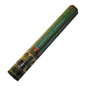 Египетский жасмин Egyptian jasmine 43825
