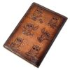 """Обложка на паспорт """"Сова"""" 45548 83581"""