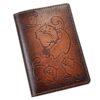 """Обложка на паспорт """"Котики"""" 45555"""