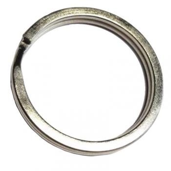 Кольцо для ключей Victorinox 11 мм