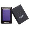 Зажигалка Zippo (зиппо) №237 88678
