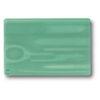 Швейцарская карточка VICTORINOX Classic Fresh Energy Special Edition 2020, 10 функций 88585