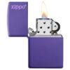 Зажигалка Zippo (зиппо) №237ZL 88701