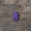 Зажигалка Zippo (зиппо) №237ZL 88704