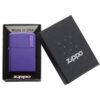 Зажигалка Zippo (зиппо) №237ZL 88705