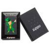 Зажигалка Zippo (зиппо) №49124 88725