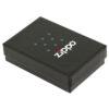Зажигалка Zippo (зиппо) №352 Venetian® 88765