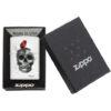 Зажигалка Zippo (зиппо) №29644 Spazuk 88628