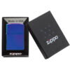 Зажигалка Zippo (зиппо) №29899 88642