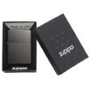 Зажигалка Zippo (зиппо) №28378 88819